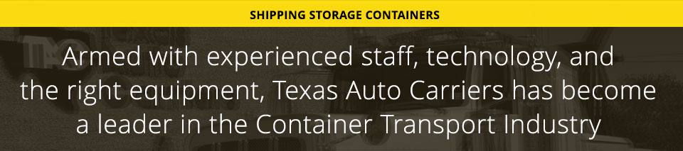 shipping_storage_containers_banner